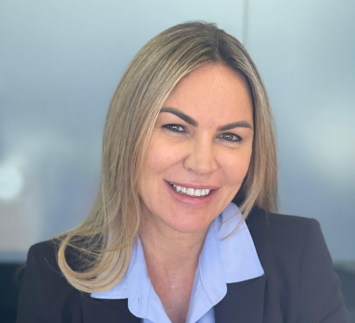 Juanita Wrenn