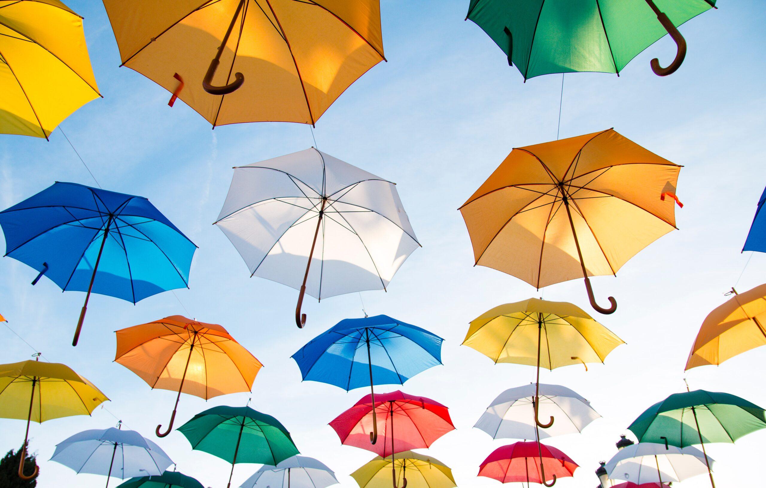 Surviving Truma Insurance - Hudson Financial Planning Brisbane