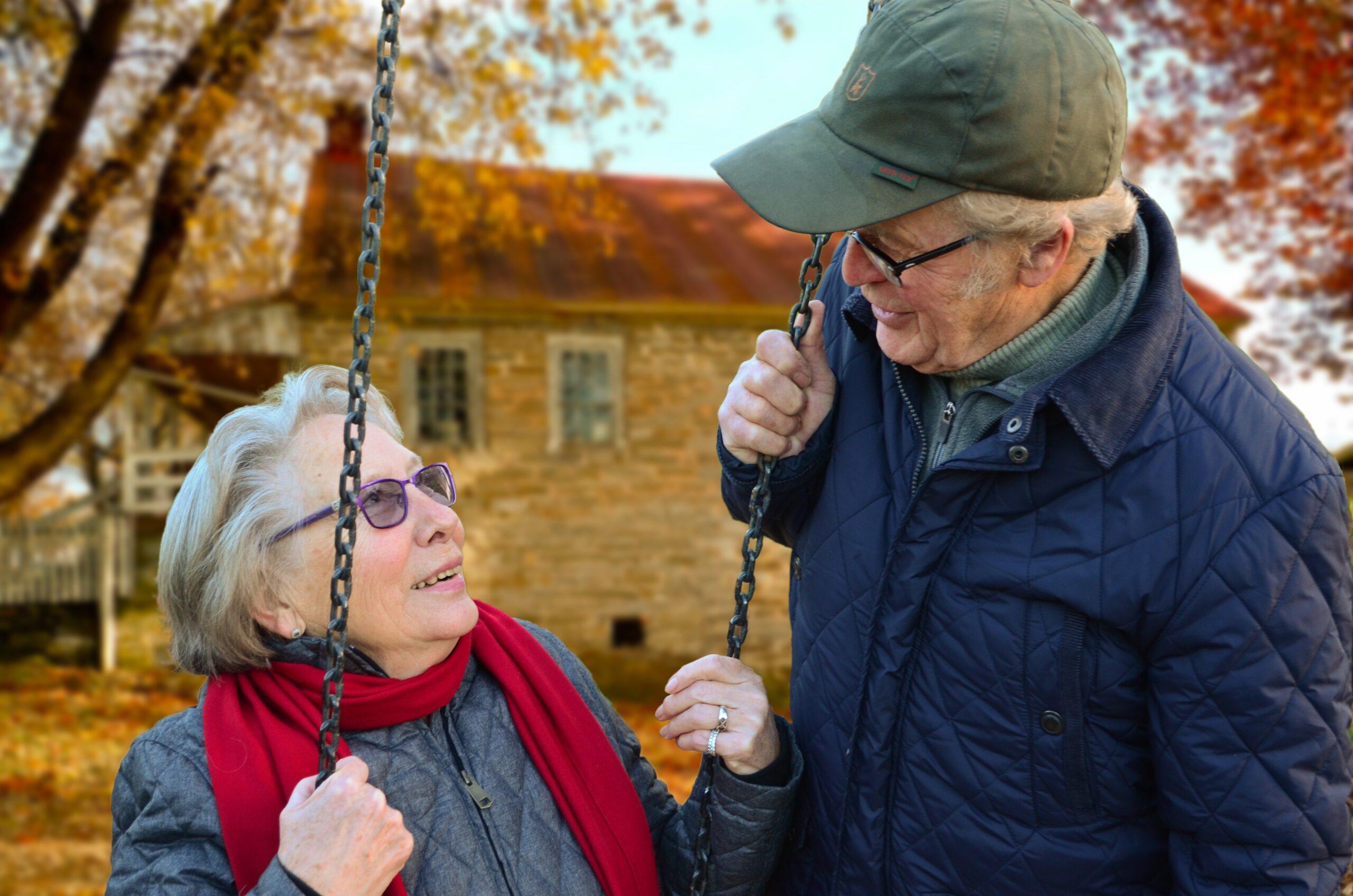 Retiree Home Downsizer Superannuation Contributions Hudson Financial Planning Brisbane