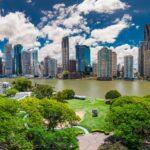Hudson Financial Planning - Brisbane - Building with Hudson's new property partner DCM / Roonsleigh