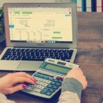 Hudson Financial Planning - Budget Changes to Superannuation