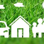 Hudson Financial Planning - Trauma/Critical Illness Insurance Case Study