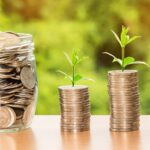 Hudson Financial Planning - Debt reduction or investment