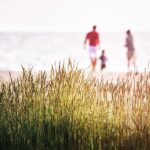 Hudson Financial Planning - Expecting a Future Inheritance is not a Financial Plan