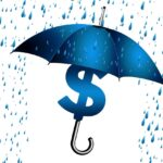 Hudson Financial Planning - Tax implications for Life and TPD Insurance