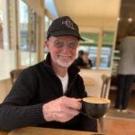 Hudson Financial Planning - Hudson Community - Meet Ken