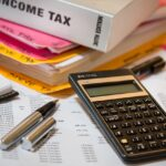 Hudson accounting partners Pilot Partners