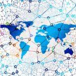 network-3139201_1280